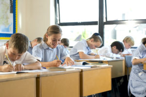 Education | Colston's expands Year 5 provision as demand grows