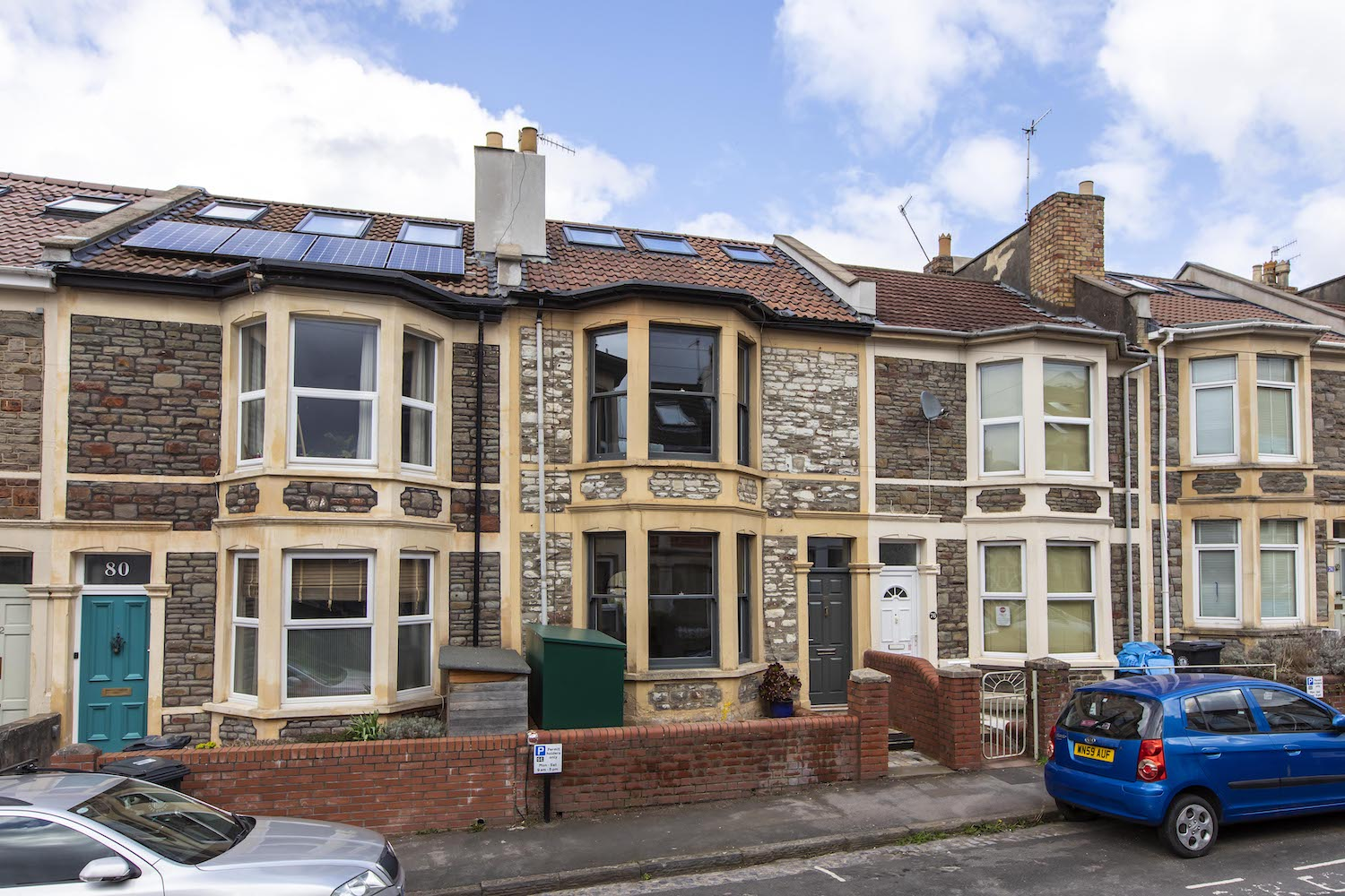 Hot Property | A stunning Victorian home in the heart of Southville