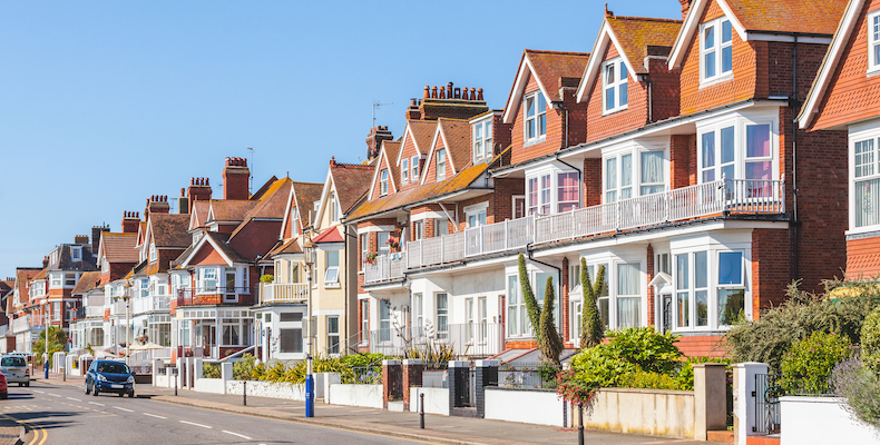 Bristol's 'hidden equity' unearthed in new Zoopla survey