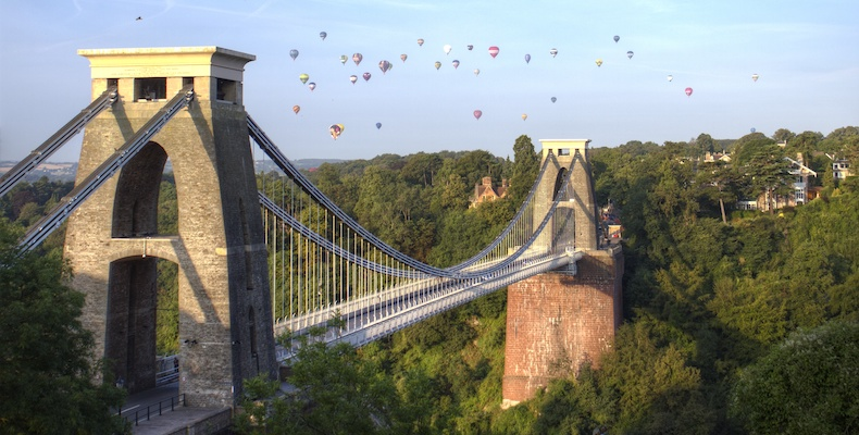Food & Drink | Upcoming events in Bristol