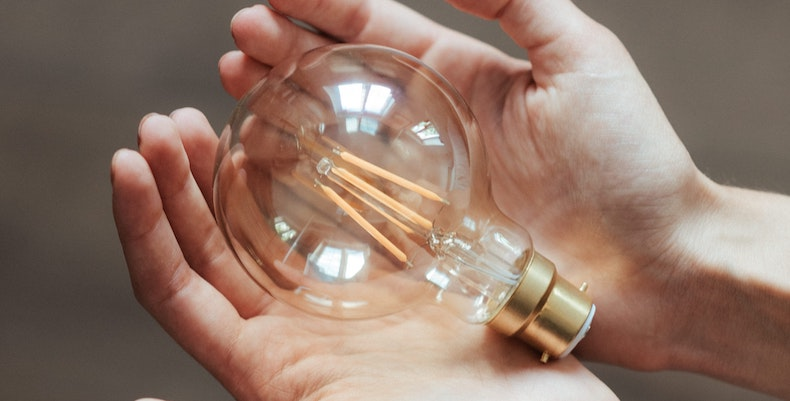 Environment | Time to reduce energy waste in the workplace